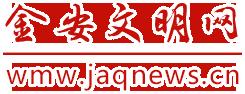 金安区文明网